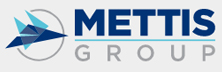 Mettis Aerospace: Get the Edge on Your Current and Next Generation Programmes